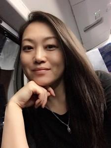 アダ奈美、セラピスト講師、コーチングスクール講師