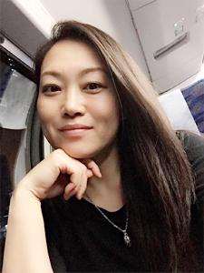 アダ奈美Profile